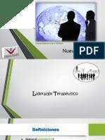 Taller - LIDERAZGO TERAPEUTICO.pdf