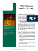 BCG Why Strategy Needs a Strategy Jan 12 Tcm80-97026
