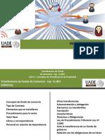 Tranferencia Fondo Comercio_Ley11867