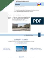 Presentación_FAUAS_05.ppt