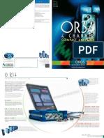 OR34_Brochure_LR_C002_105_1