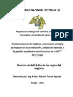 Tdr1 Reglas Del Negocio v2!22!10 2015