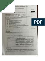 Examen Complexivo Contabilidad y Auditoría