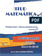 PPS2015C(PDF)-04-Perímetros y Áreas Sombreadas