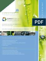 expoagua-y-medio-ambiente-peru-2010[1]