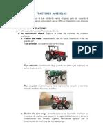 capitulo 4 de mecanizacion- tractores.docx