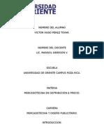 Empresas de Logistica Mexicanas