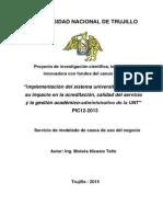 Tdr2 - Modulo Casos de Uso Del Negocio-22!20!2015