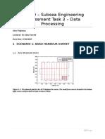 Assessment 3 (1)