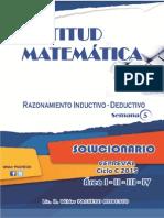 PPS2015C(PDF)-05-Razonamiento Inductivo - Deductivo.pdf