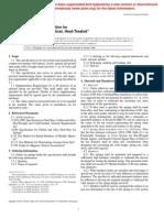 A 125 – 96  ;QTEYNS05NG__.pdf