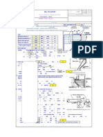 Design-of-Rcc-corbel-as-per-aci-318-95.pdf