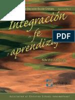 Integracion Web 3