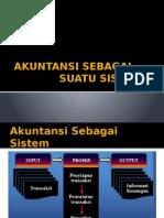 2_Akuntansi Sebagai Sistem