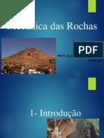 1 Intro Rochas