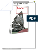 AUTOCAD 2009 intermedio1