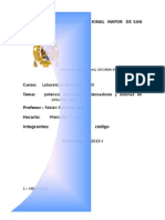 informe-6 fisica III.docx