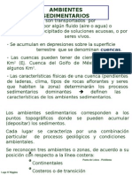 SEDIMENTARIA_2.ppt
