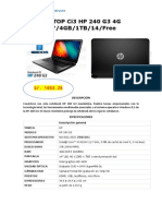 LAPTOPs Ci3.pdf