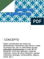 ESTUDIO-DEL-C.I.F