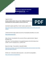 Resource Files of Nikhilesh Dholakia