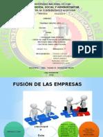 Diapositivas de Finanzas II