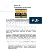 biomasa biocmbustibles