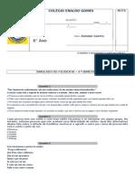 SIMULADO  FIL 6° ANO (g).docx