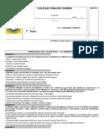 SIMULADO  FIL 7° ANO (g).docx