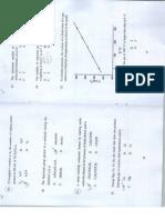 KVPY-2015-SA-Paper