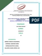 Monografia Superior II Nuevo (1)