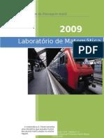 Apostila LabdeMatematica.docx