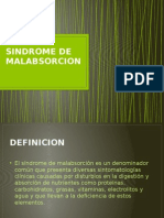 Sindrome de Malabsorcion (3)