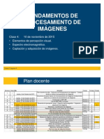 Clase 04 - 2015_11_10