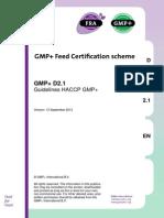gmp-d21---en-20130913