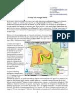 FrackingEnBolivia.doc