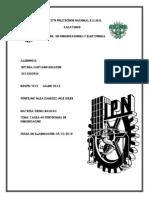 tarea #5 (protocolos de comunicacion).pdf