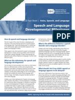 nidcd-speech-language-dev-milestones