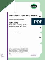 gmp-ba6---es-20141001