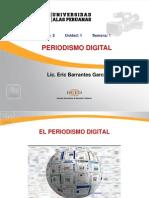 Ayuda 01 - El Periodismo Digital