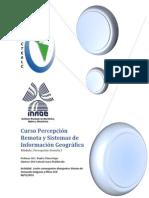 2. Lentes Convergentes-divergentes-Sistema de Formación Imágenes y Filtros CCD