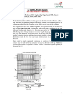 Slabs-GS.pdf