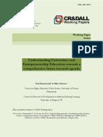 CRDALL-WP101-2015-SR002.pdf