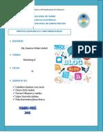 Práctica calificada N°01-Como crear un Blog.pdf