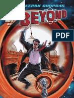 Deepak Chopra -- Beyond #1 -- free