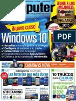 Computer_Hoy-442-11-09-2015 (1).pdf