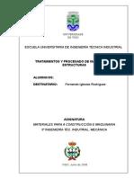 1 Estructuras de Madera