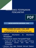 Akuntansi Perpajakan 1.ppt