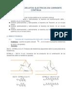 04 -TEOREMA DE CIRCUITOS ELECTRICOS EN CORRIENTE CONTINUA.docx