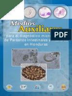 Manual de protozoologia